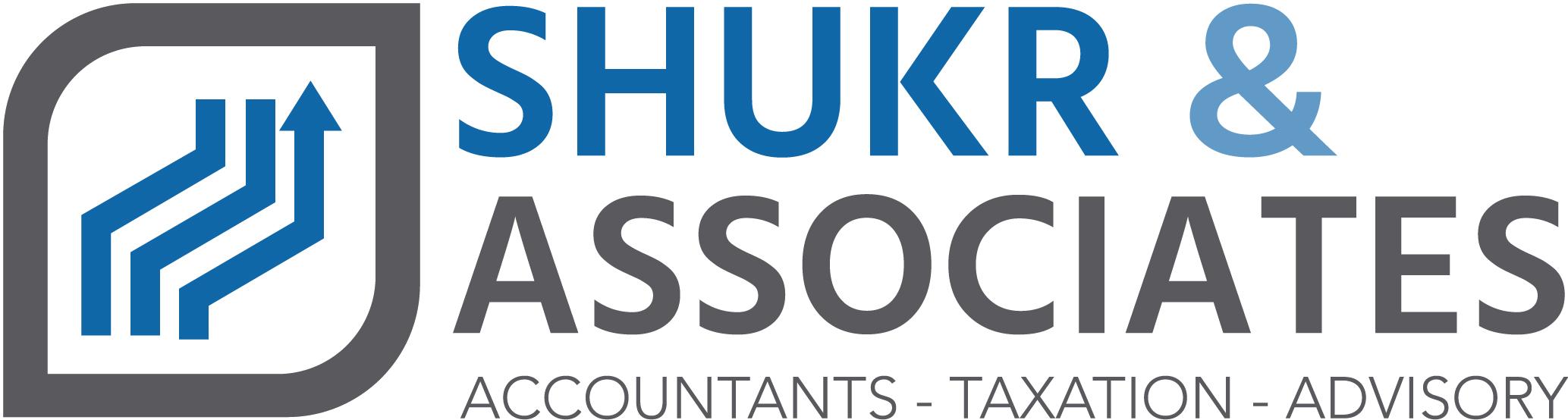 Shukr & Associates