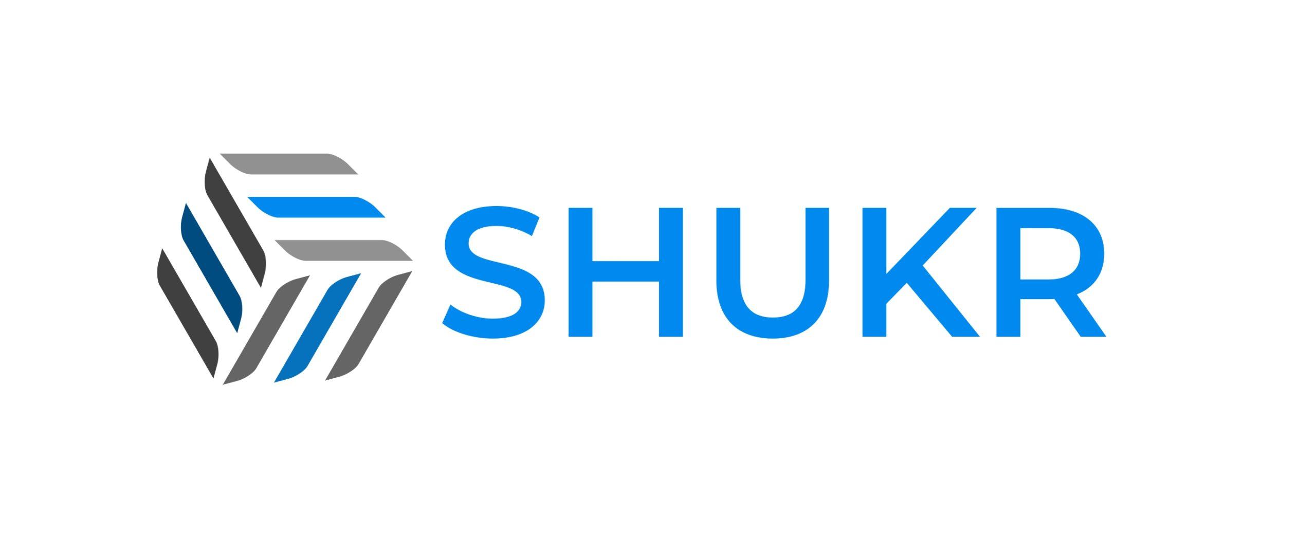 Shukr Group