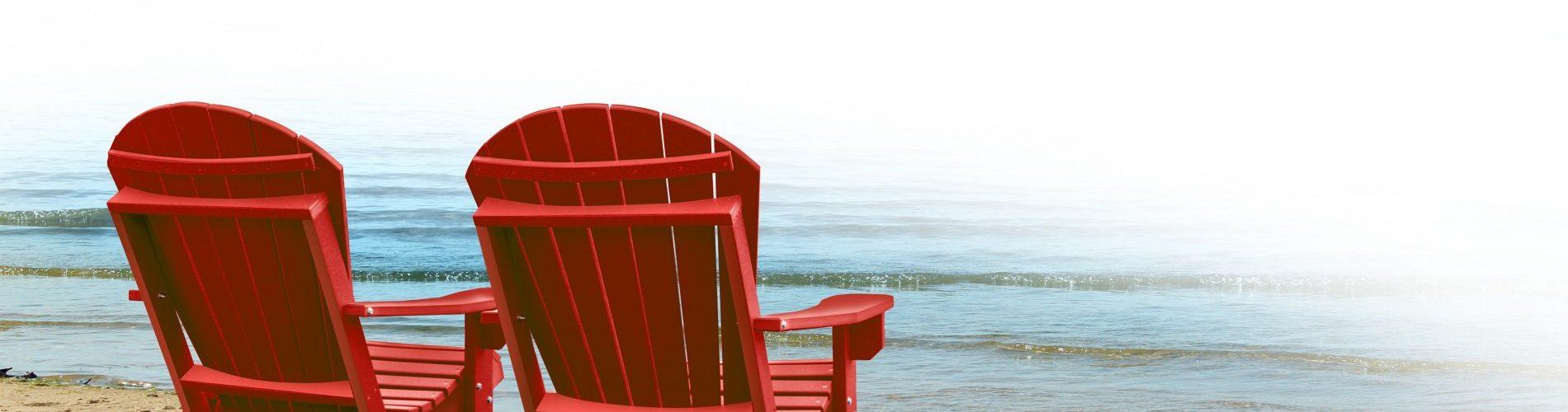 conseils en planification de retraite shukr associates. Black Bedroom Furniture Sets. Home Design Ideas